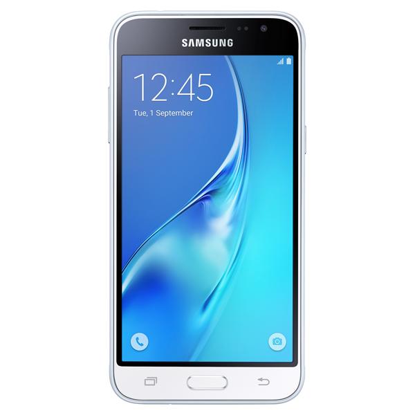 Samsung Galaxy J3 SM-J320A especificaciones