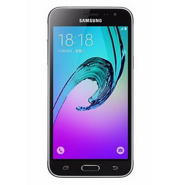 Samsung Galaxy J3 SM-J320F especificaciones