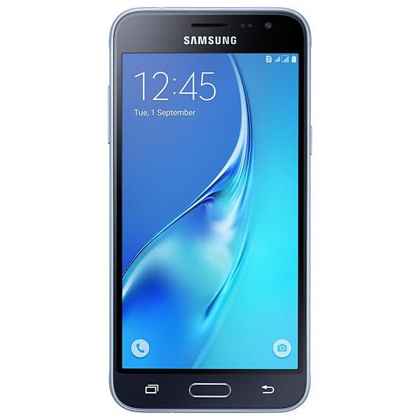 Samsung Galaxy J3 SM-J320FN especificaciones