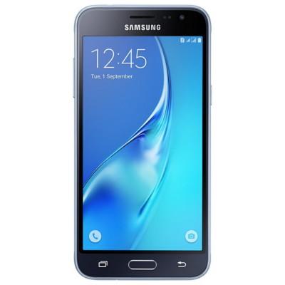 Samsung Galaxy J3 SM-J320M/DS