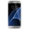Samsung Galaxy S7 Edge SM-G935A