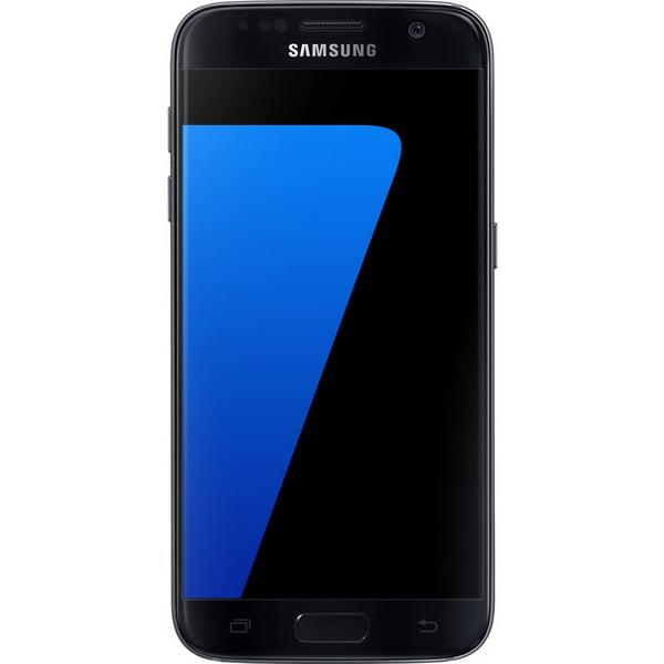 Samsung Galaxy S7 Edge SM-G935FD Duos especificaciones