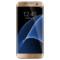 Samsung Galaxy S7 Edge SM-G935R4