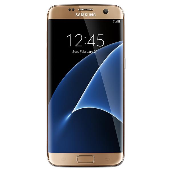 Samsung Galaxy S7 Edge SM-G935R4 especificaciones