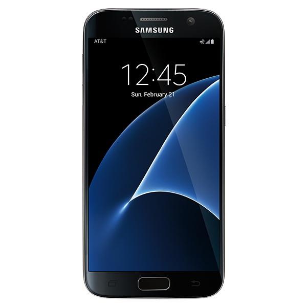 Samsung Galaxy S7 SM-G930A especificaciones