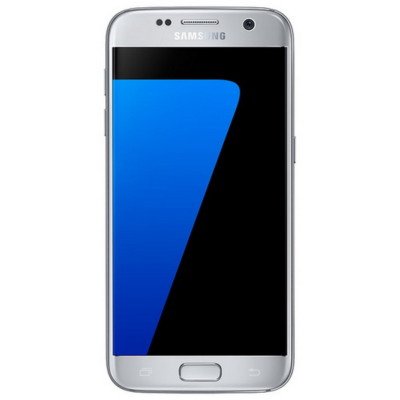Samsung Galaxy S7 SM-G930FD Duos