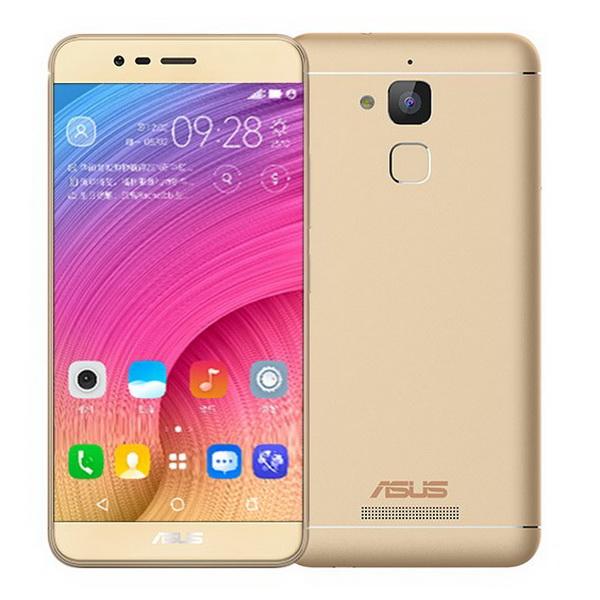 Asus Zenfone Pegasus 3 X008 16GB especificaciones
