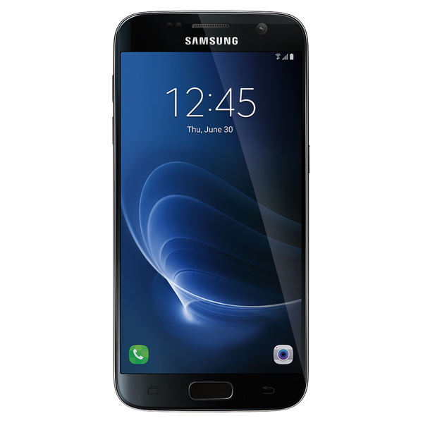 Samsung Galaxy S7 SM-G930U especificaciones