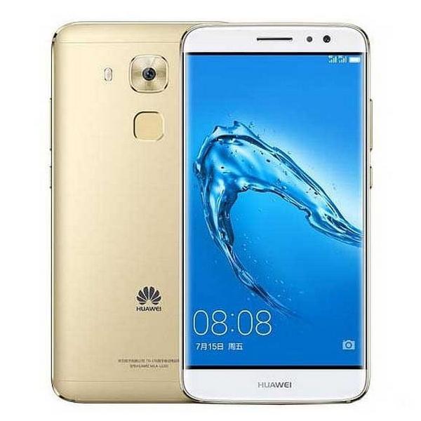 Huawei G9 Plus MLA-UL00 32GB especificaciones