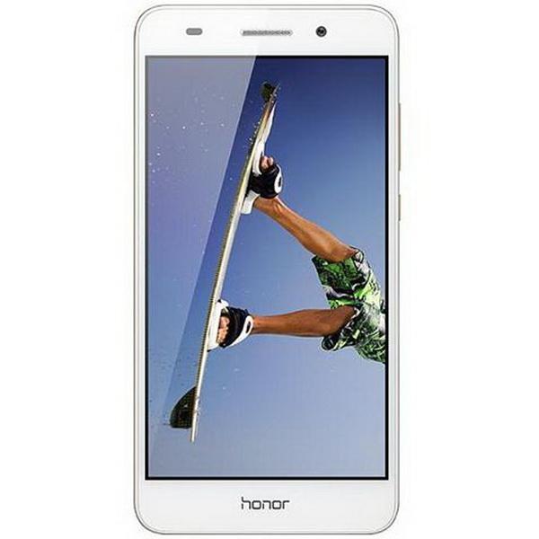 Huawei Honor 5A CAM-UL00 16GB especificaciones