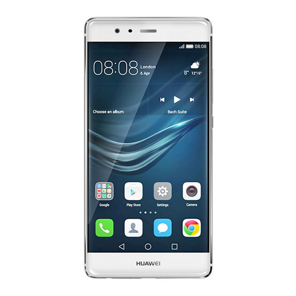 Huawei Honor V8 KNT-AL10 32GB especificaciones