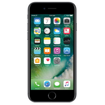 Apple iPhone 7 A1778 256GB
