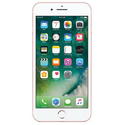 Apple iPhone 7 Plus A1661 128GB