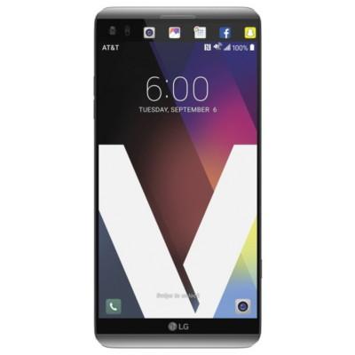 LG V20 H910 64GB