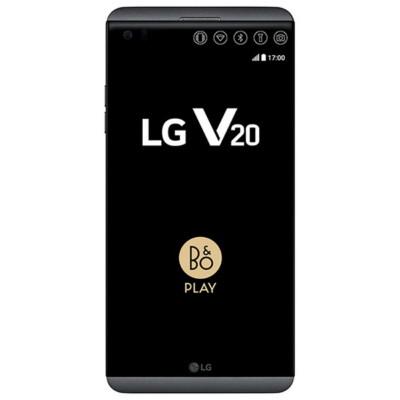 LG V20 H990N Dual 64GB
