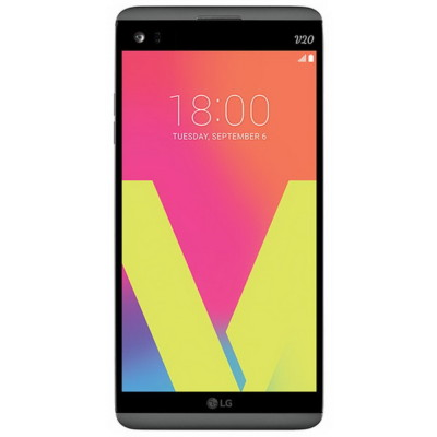 LG V20 H990T 64GB