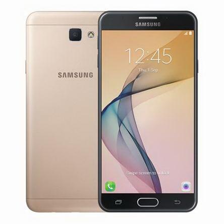 Samsung Galaxy J7 Prime SM-G610F/DD 16GB especificaciones