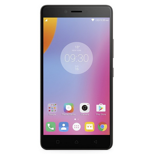 Lenovo K6 Power K33A42 32GB