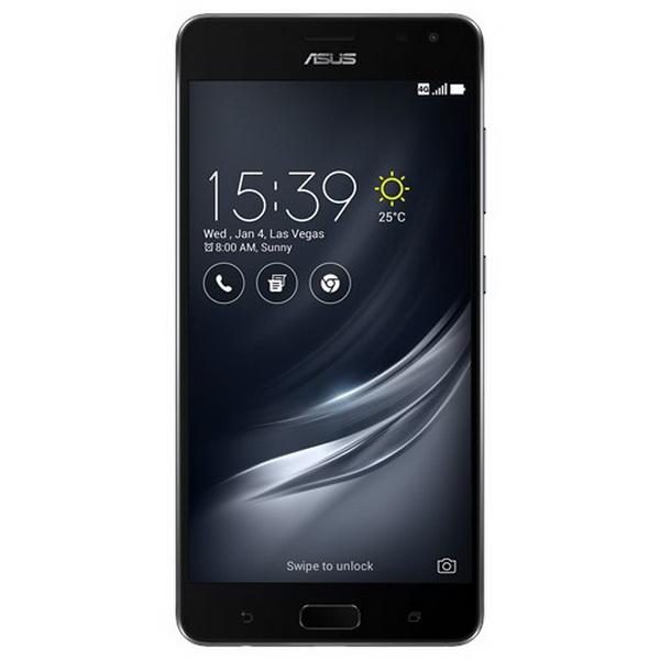 Asus Zenfone AR ZS571KL 128GB especificaciones