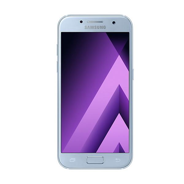 Samsung Galaxy A3 2017 SM-A320F 16GB especificaciones