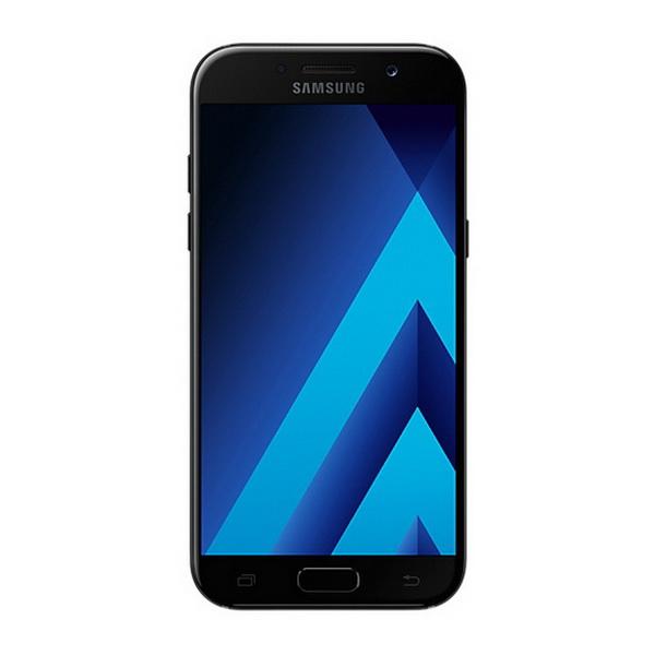 Samsung Galaxy A5 2017 SM-A520F 32GB especificaciones