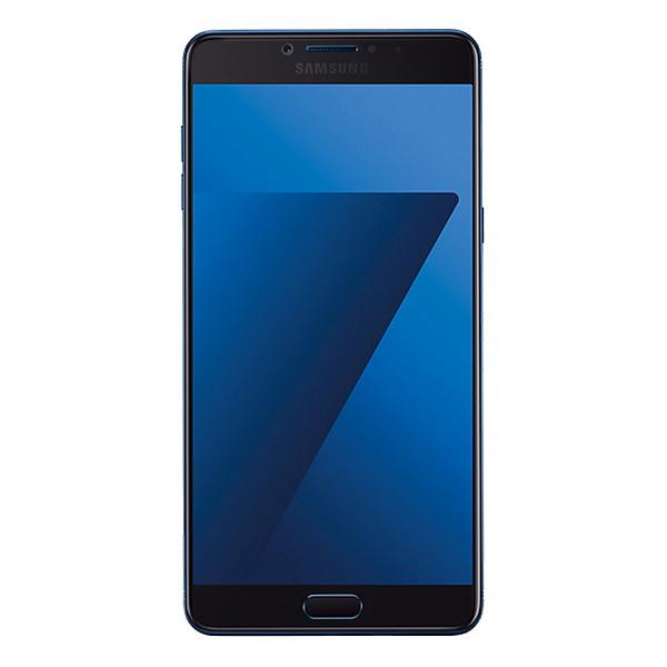 Samsung Galaxy C7 Pro SM-C701F/DS Duos 64GB especificaciones