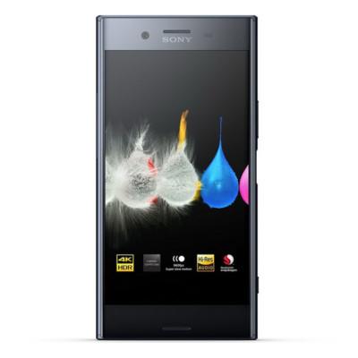 Sony Xperia XZ Premium SO-04J 64GB