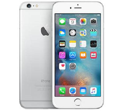 Apple iPhone 7 Plus A1785 32GB 256GB