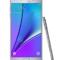 Samsung Galaxy A7 2017 SM-A720F/DS Duos 32GB