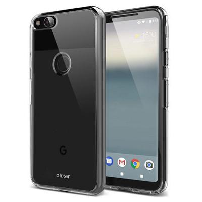 Spesifikasi Google Pixel 3 128 GB New 2018
