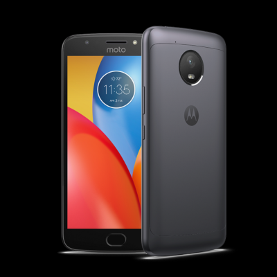 Spesifikasi Motorola Moto E4 Plus XT1773 16 GB