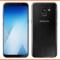 Spesifikasi Samsung Galaxy A5 RAM 4 GB (2018)