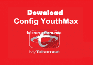 download config youthmax kpn tunnel telkomsel