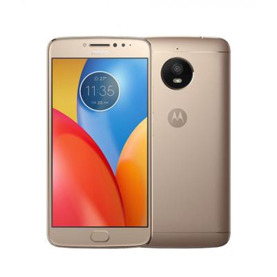 Spesifikasi Motorola Moto E4 Plus XT1771 16GB