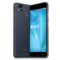 Spesifikasi Asus Zenfone Zoom S
