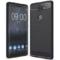 Spesifikasi Nokia 9 64 GB