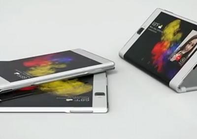 Spesifikasi Samsung Galaxy X1 128 GB Terbaru