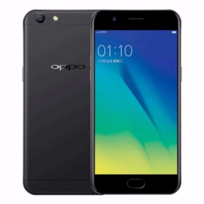 Spesifikasi Oppo A57 32 GB