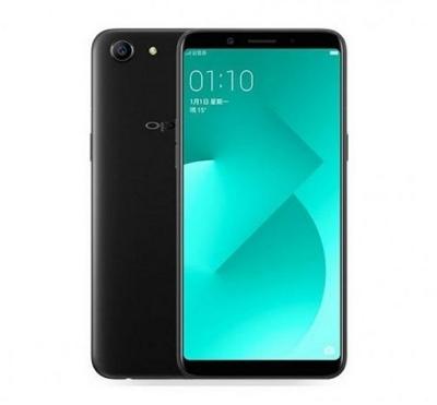 Spesifikasi Oppo A83 32 GB