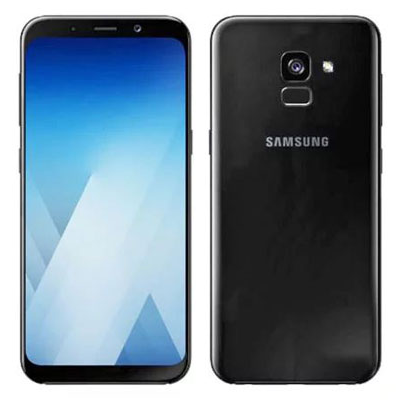 Spesifikasi Samsung Galaxy A6 (2018)