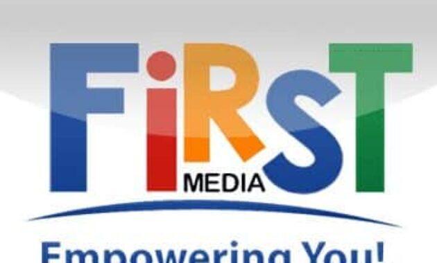 cara ganti password wifi firstmedia