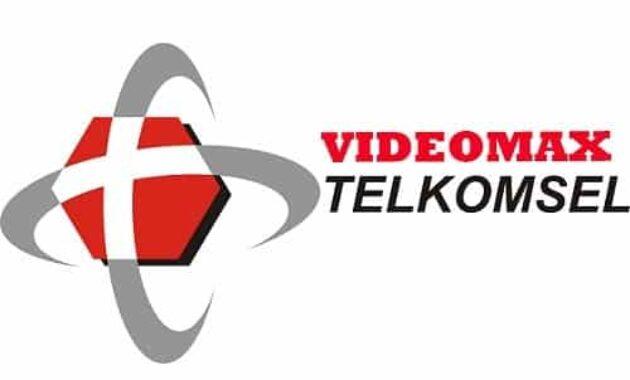 Apa Itu Kuota VideoMax Telkomsel dan Bagaimana Cara Menggunakannya