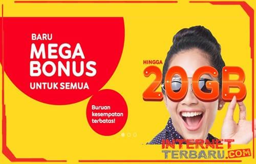 Apa itu paket Freedom Plus Indosat Ooredoo