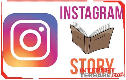 Cara Menggunakan dan Mengembalikan Mute Story dan Postingan Instagram