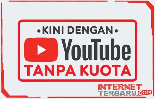 Kelebihanpaket Freedom Plus Indosat Ooredoo