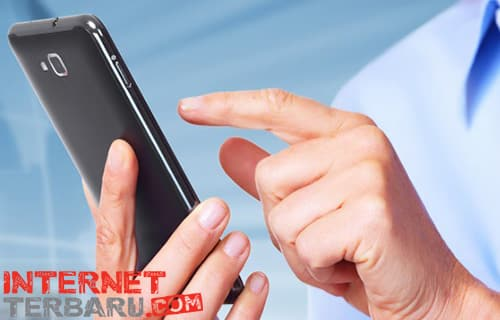 Kode Dial Internet Gratis Telkomsel