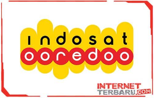 Trik Gratisan Internet Indosat Mei 2018