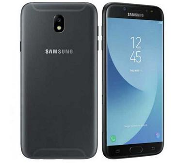 Spesifikasi Samsung Galaxy J8 Terbaru 2018