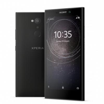 Spesifikasi Sony Xperia XA2 Ultra