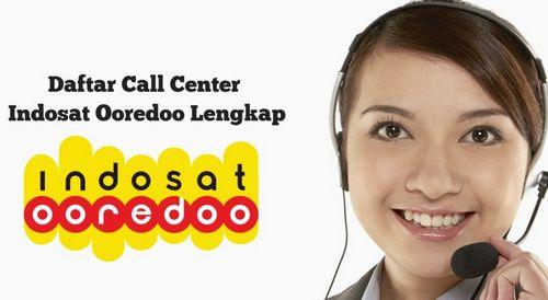 Cek Masa Tenggang Indosat Lewat Call Center